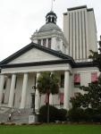 Florida_Capitol_2