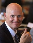 RICK SCOTT THUMBS UP