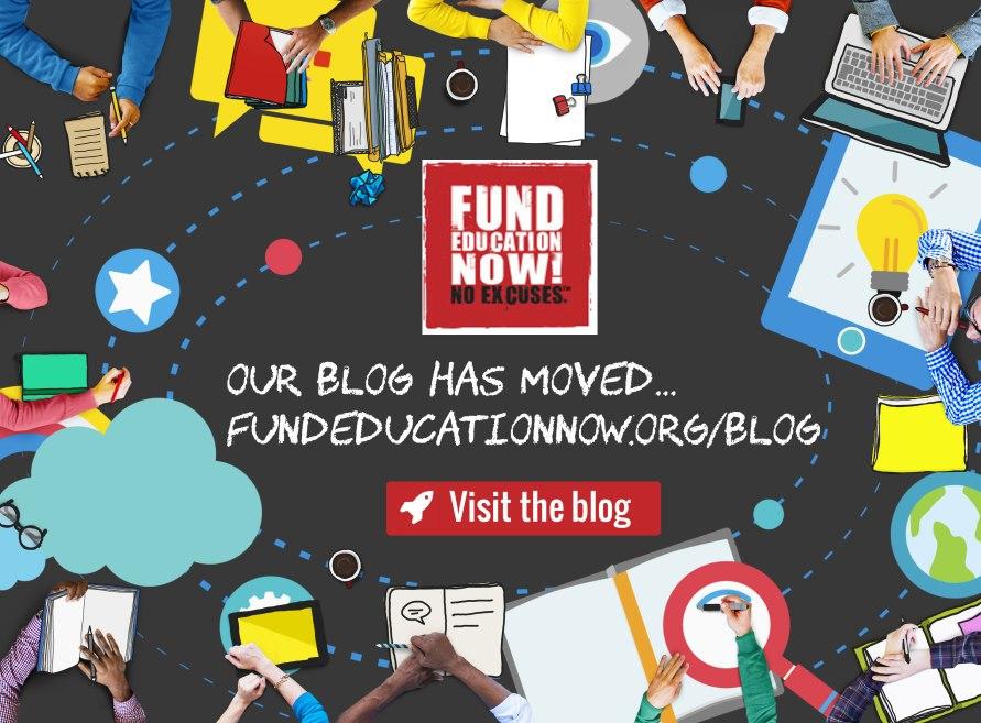 new-blog-button